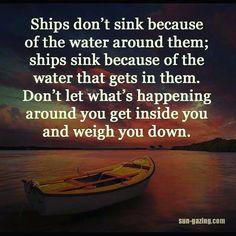 Strength Quotes : So true