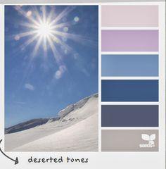 Paint Color Combos, Colour Pallette, Paint Colors, Paint Schemes, Color Schemes, Wall Colors, Decoration, Color Inspiration, Winter Wonderland