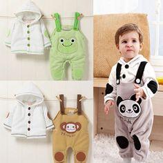 6个月婴儿衣服商品信息清晰大图_6个月婴儿衣服 - 丝博伦 - 博客大巴