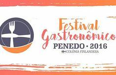 Acontece em Penedo no município de Itatiaia-RJ, de 10 a 30 de setembro, o Festival Gastronômico de Penedo 2016, saboreie o melhor de Penedo. São 19 restaurantes participantes do Festival com suas reconhecidas culinárias. http://kardapion.com/evento/festival-gastronomico-de-penedo-2016