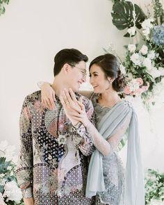 Lace Corset, Bride Makeup, Kebaya, Formal Dresses, Wedding Dresses, Wedding Inspiration, Wedding Ideas, Wedding Photography, Poses