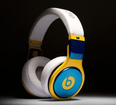 8 Cool Headphones for Style and Sound.. Really cute & attractive