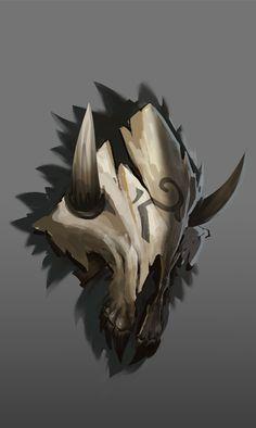 Fantasy Armor, Fantasy Weapons, Medieval Fantasy, Armor Concept, Weapon Concept Art, Fantasy Character Design, Character Art, Anatomy Sculpture, Monster Concept Art