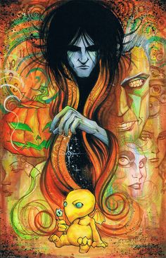 neil gaiman the sandman dream of the endless picture-2