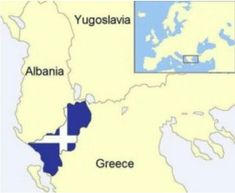 Albania, Greece, Family Guy, Fictional Characters, Greece Country, Fantasy Characters, Griffins