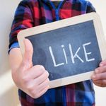 5 Ways to Get More Fans on Facebook