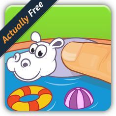 Amazon.com: Kids Tap and Color: Appstore for Android