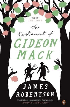 The+Testament+of+Gideon+Mack+by+James+Robertson