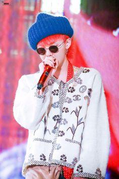 #BIGBANG #빅뱅 #G-Dragon #GD #권지용 #YG Seungri, G Dragon Top, Little King, Vip Bigbang, Bigbang G Dragon, Dragon King, Korean K Pop, Ji Yong, Flower Boys