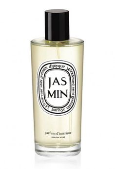 Diptyque Jasmin Room Spray ❤