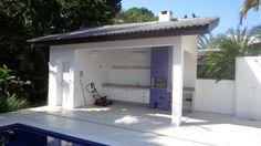 Módulo 18 Casa na Riviera de São Lourenço - Ref.: 21708 | Praias Imóveis no Guarujá e Riviera de São Lourenço