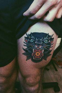 Hacerse un tatuaje puede parecer tarea sencilla, tan sólo basta con tener una idea general sobre el diseño, escoger el sitio de tu cuerpo donde quiere...