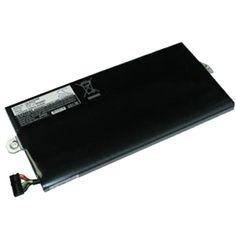 Batería Eee PC T91