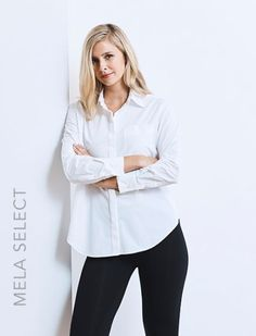 Mela Purdie Cotton Memory Victoria Shirt Victoria, Memories, Coat, Jackets, Shirts, Shopping, Women, Fashion, Memoirs