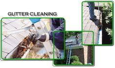 We offer Gutter Cleaning Oklahoma City with complete gutter cleaning and clearing, Removal of debris, Exterior and internal cleaning service and more.For More Information Visit  http://www.oklahomacitycarpetcleaning.net/gutter-cleaning/