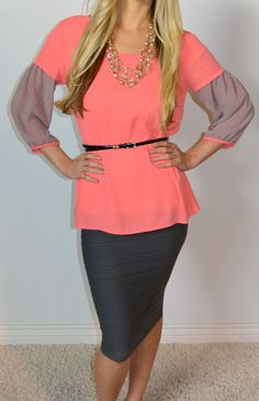Fair Maiden Top | SexyModest Boutique- I LOVE THIS WEBSITE- IVE ORDER 2 ORDERS NOW AND ALL THE STUFF IS MADE WELL AND FITS PERFECT!!!