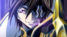 Code Geass: Akito the Exiled won't end with episode 4, to have one more episode - http://sgcafe.com/2015/05/code-geass-akito-exiled-wont-end-episode-4-one-episode/