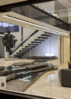 living-room-and-large-office-modern-living-room,-open-floor-Modern-design-furniture+(3).jpg (520×727)
