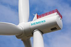 Siemens Commits To Lowering LCoE Of Offshore Wind By 2025