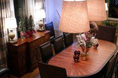 Minor Details - holiday-decor-north-tacoma-residence