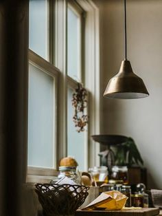 brass S(ブラスS)|ペンダント照明|商品詳細ページ|照明・インテリア雑貨 販売 flame