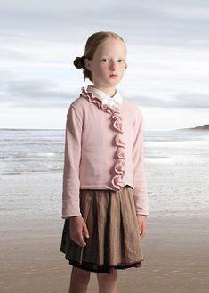 Kinderportretten portretten in opdracht door kunstenaar Elizabeth Koning