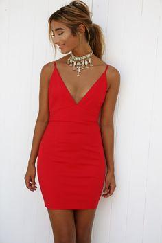 I've never seen you shine so bright ~ The Right Tune Dress http://amaroso.co/a/GKFe40U5