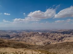 Little Petra, and the Bedouin of Jordan Adventures In Wonderland, Sea Level, Archaeological Site, Petra, Grand Canyon, Jordans, Places, Travel, Viajes