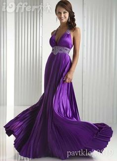 classy purple bridesmaid dresses | Classy, romantic and sophisticated, black and coral wedding photo ...
