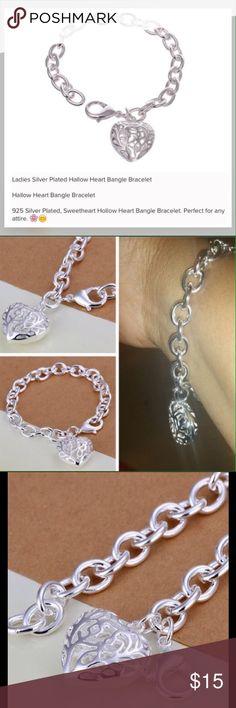 "5g Solid Sterling Silver CZ Butterflies1.5/"" Dangle Earrings 40mm x 15mm Gorgeous"