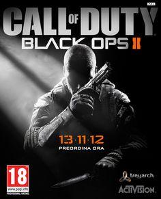 L'attesa è finita: #CallOfDuty #BlackOps2 è arrivato! Scoprilo qui: http://www.mediaworld.it/offerte-promozioni/game-club/2012/latest.php