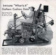 dr seuss machines - Google Search