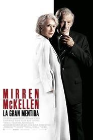 Ver La Gran Mentira 2019 Pelicula Completa En Español Online Online хорошем качестве Full Movies Online Free Full Movies Movies Online