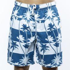 I Raise Tiny Dinosaurs HEI HEI Chicken Men Swim Trunks Quick Dry Waterproof Beach Pants Beach Board Shorts