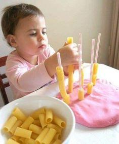 Baby Sensory Play, Sensory Activities Toddlers, Motor Skills Activities, Infant Activities, Young Toddler Activities, Baby Play, Montessori Toddler, Toddler Play, Toddler Preschool