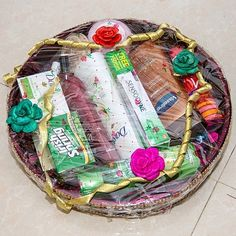 Elsa Pataky Seven Ideas To Organize Your Own A Woman Who Is Engaged To Married Is Called a woman who is engaged to married is called on net. Birthday Room Decorations, Wedding Stage Decorations, Engagement Decorations, Backdrop Decorations, Engagement Gift Baskets, Wedding Gift Baskets, Engagement Gifts, Wedding Favours, Desi Wedding Decor