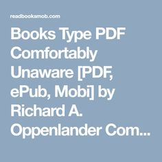 Best free books nursing research pdf kindle by janet houser books type pdf comfortably unaware pdf epub mobi by richard a fandeluxe Choice Image