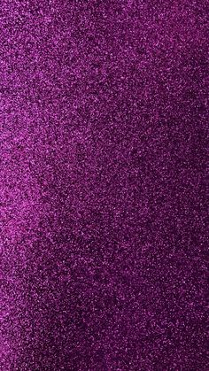Purple 💜 wallpaper hd discovered by Madinabonu Purple Wallpaper Hd, Glitter Phone Wallpaper, Sparkle Wallpaper, Tumblr Wallpaper, Wallpaper Backgrounds, Purple Backgrounds, Iphone Backgrounds, Sparkles Background, Cute Wallpapers