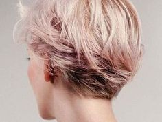 When you are at e certain age people expect you to sport regular hairstyles and wear not-so-fancy clothes. But you can look stylish any time and any age. Let's take a look at these gorgeous haircut ideas that you can… Continue Reading →
