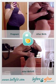 """Madison was pregnant with Twins and wore a Bellefit Corset to recover her Post Baby Body. """"After carrying twins to 38 weeks with a belly that was measuring almost 50 weeks, I was needing something to help me shape back up after I gave birth. I was one of the lucky ones for sure--I was 5 Lb. under my pre-pregnancy weight 2 weeks after I had them, but I know for a fact that continuously wearing the Bellefit girdle helped immensely in the process..."""""""