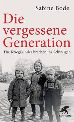 SPIEGEL-Bestseller: Taschenbücher - SPIEGEL ONLINE - Kultur