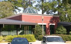 trussville public library - Google Search