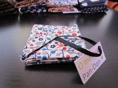Origami Flowers (Tissue) W007  omeupandan.info@gmail.com