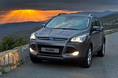Ford Kuga Lucca Massarosa Scopri Tutti i Modelli Disponibili da Sun Car Top Cars, Lucca, Driving Test, How To Be Outgoing, Ford, Vehicles, Cars 2017, Awesome, Check