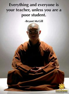 Are you a poor student?