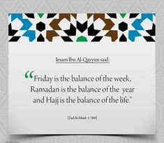 Jumma Mubarak Quotes with Images and Wishes. For Western World, Friday can be Black or White but for the Muslim world, Friday has always been a lucky and the most blessed day among all days of a week. Islamic Inspirational Quotes, Islamic Quotes, Arabic Quotes, Beautiful Jumma Mubarak, Jumma Mubarak Images Download, Jumuah Mubarak Quotes, Wish Quotes, Baddie Quotes, Way Of Life