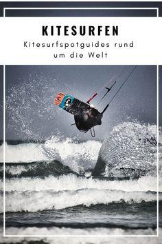 Auf Lifetravellerz.com findest du Infos zu zahlreichen Kitesurfspots rund um den Globus. Erfahre jetzt mehr zu den besten Kitesurfspots, wie die Bedingungen sind und welcher Kitespot sich für wen besonders eignet.   #kitesurfen #kitesurfing #kitespots #kitesurfspots