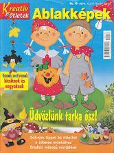 Fénykép Crafts To Make, Crafts For Kids, Arts And Crafts, Easter Bunny Pictures, Magazine Crafts, Magazines For Kids, Tole Painting, School Projects, Paper Piecing