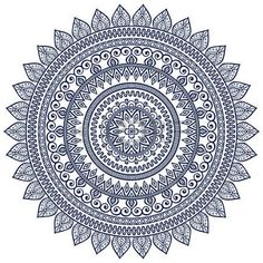Image result for circle of life mandala