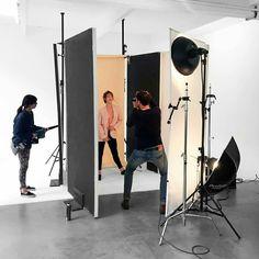 49 Trendy Ideas Fashion Photography Tips Studio Lighting Photography Studio Setup, Photography Set Up, Photography Lighting Setup, Portrait Lighting, Photo Lighting, Fashion Photography, Inspiring Photography, Commercial Photography, Photography Tutorials
